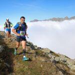 Thomas Martini - Adamello Ultra Trail