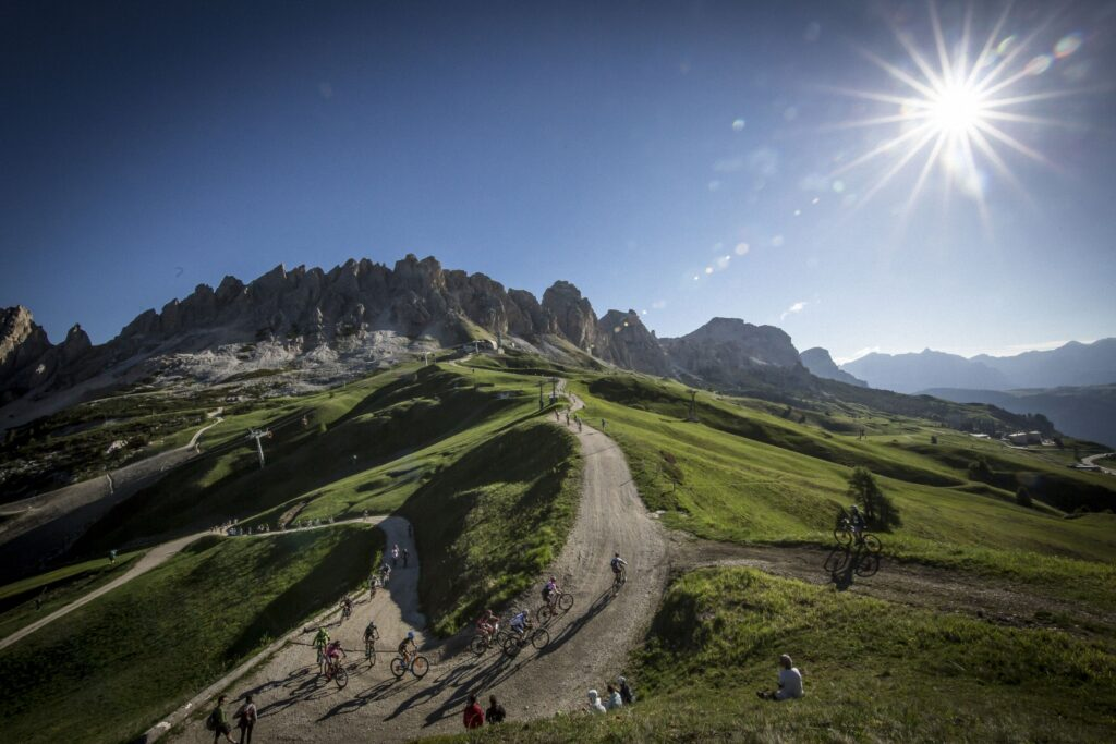 HERO Dolomites_© Freddy Planinschek (1)