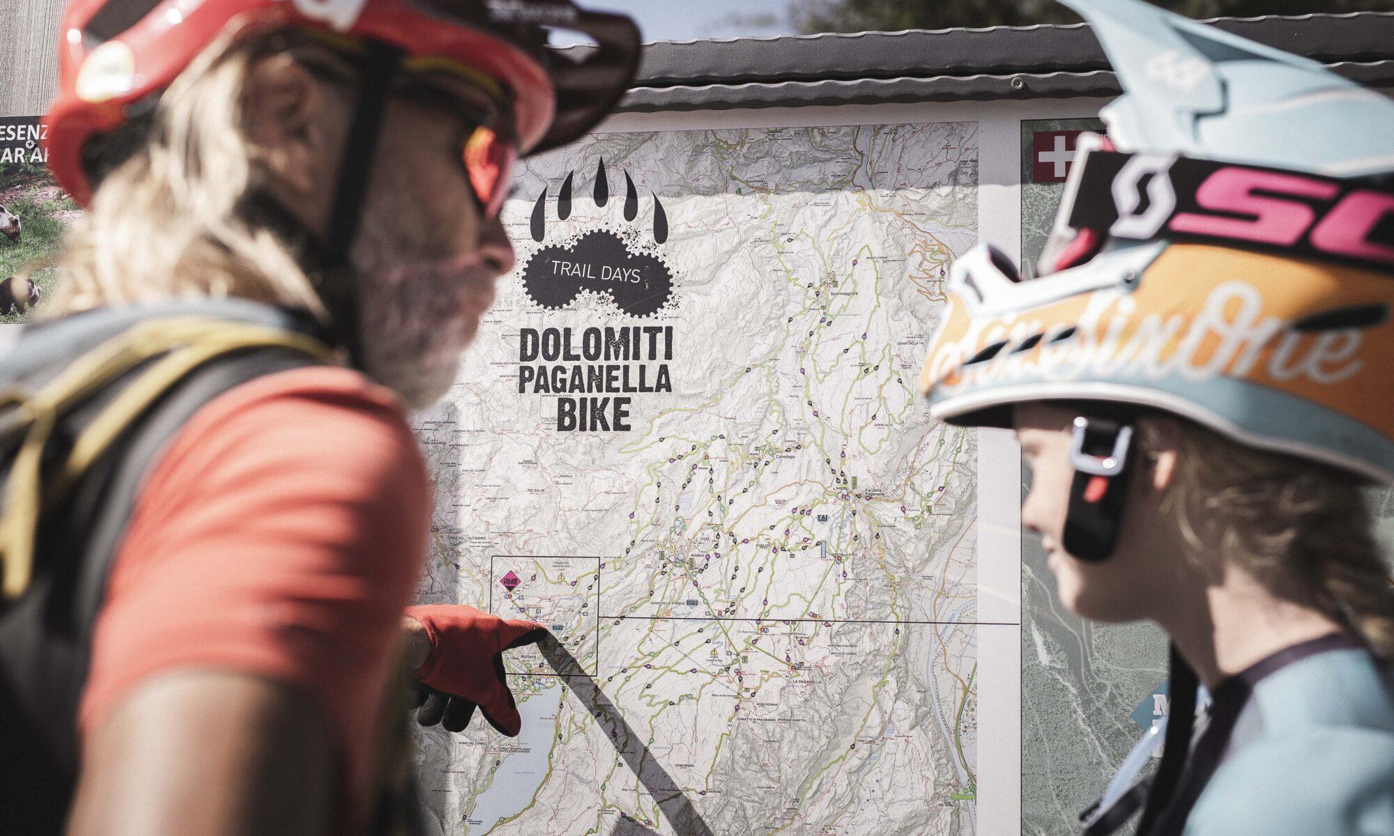 203_paganella-bike_©KOTTERSTEGER-KOT_9441