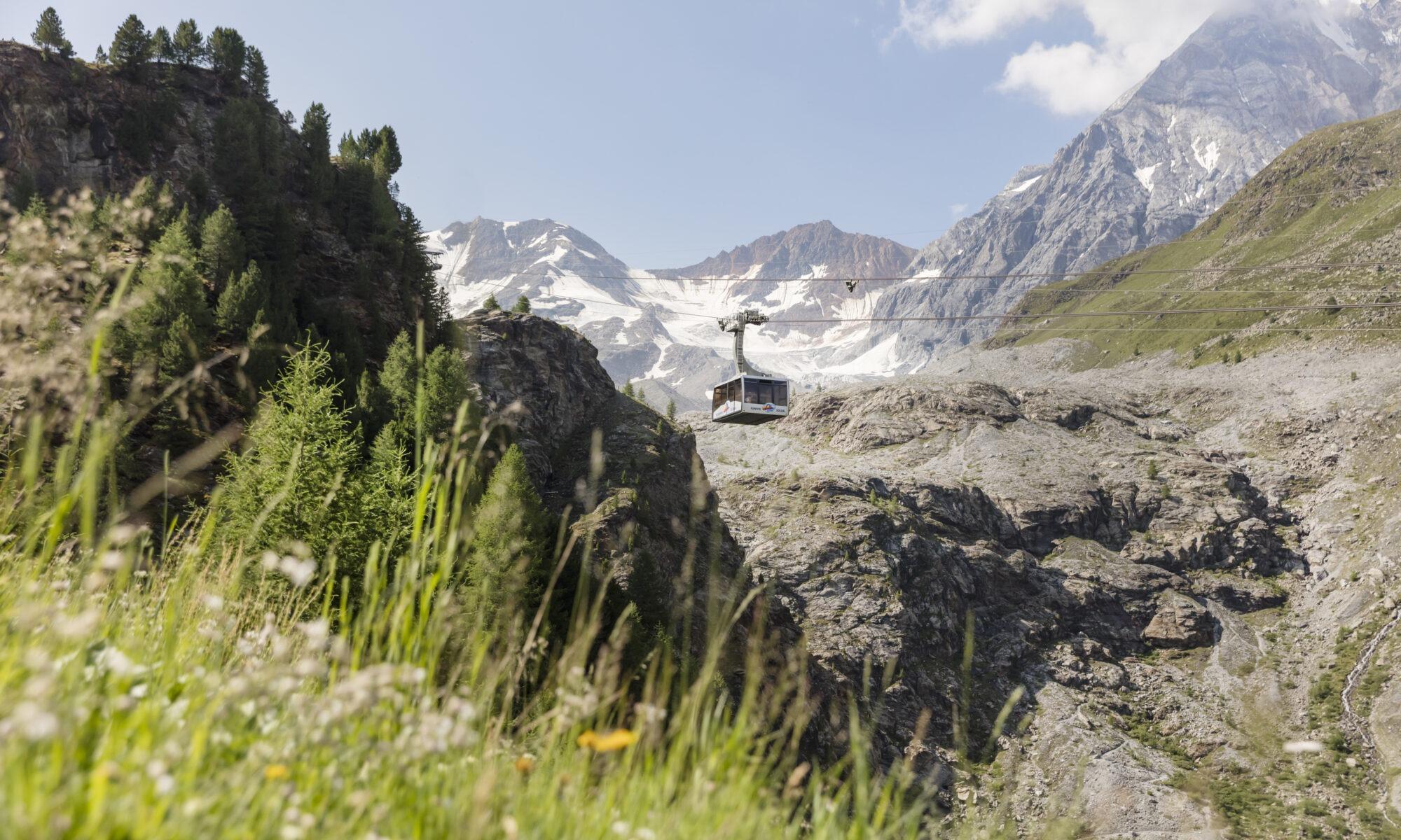 IDM Südtirol-Alto Adige/Frieder Blickle