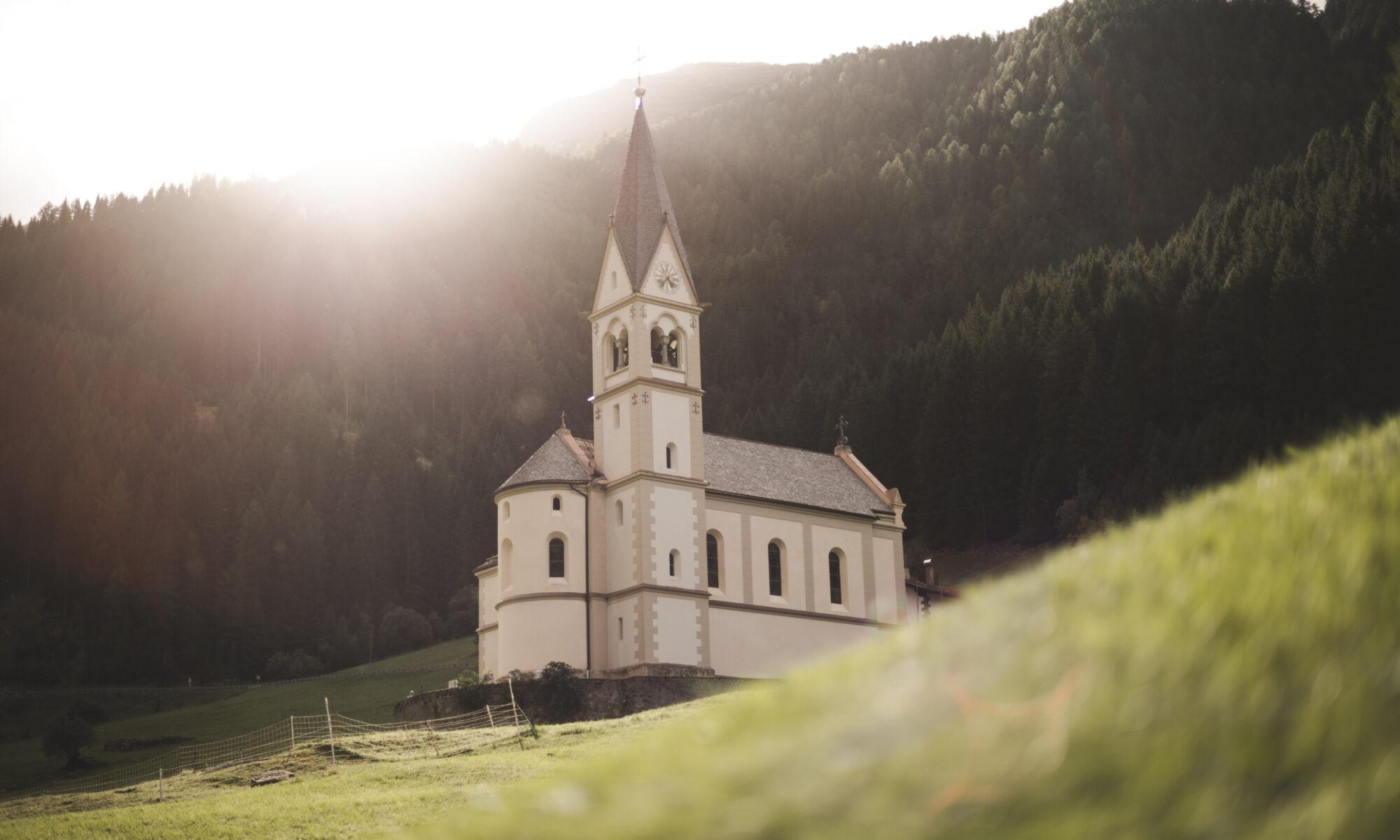 IDM Südtirol-Alto Adige/Armin Terzer