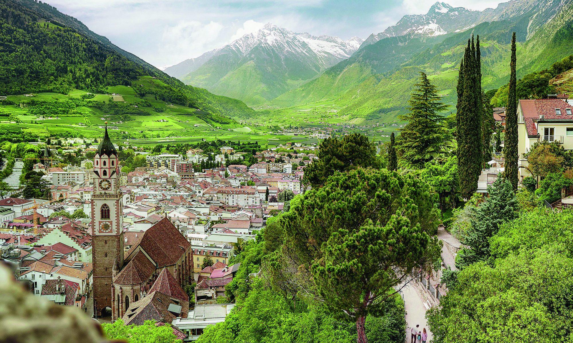 IDM Südtirol-Alto Adige/Andreas Mierswa
