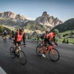 Alta Badia_Maratona dles Dolomites-Enel_Manuel Glira