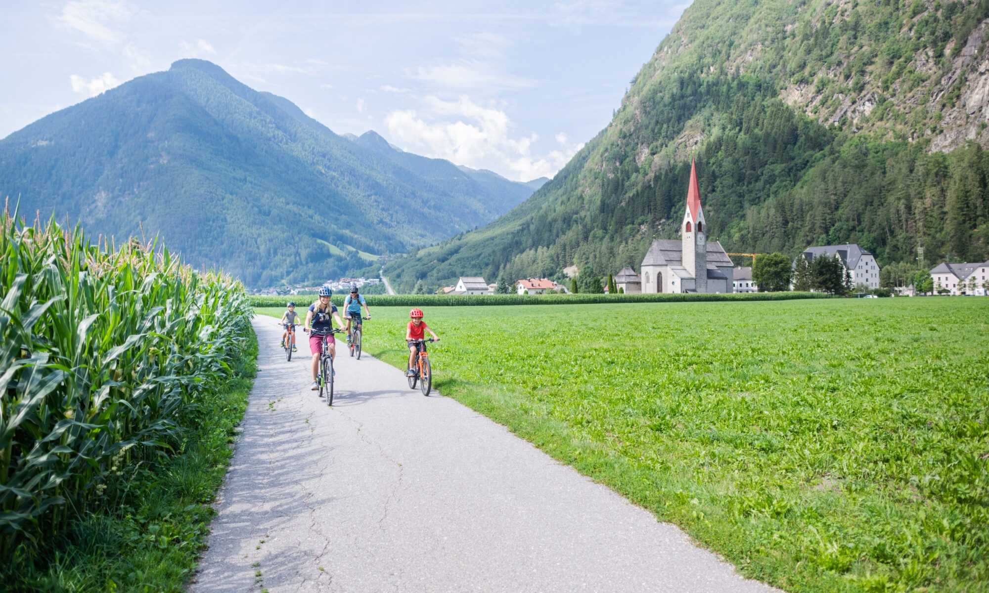 IDM Südtirol-Alto Adige/Harald Wisthaler