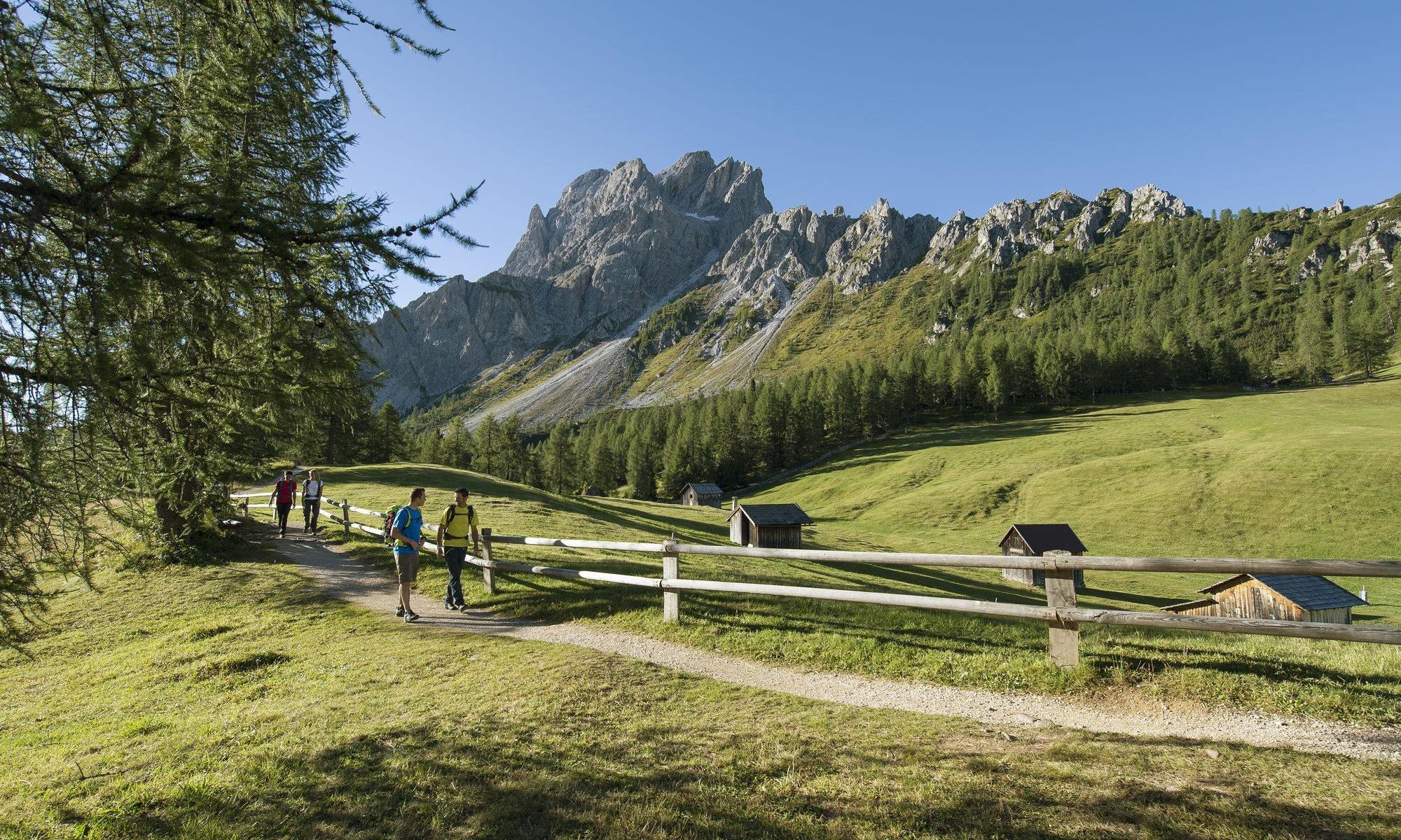 IDM Südtirol-Alto Adige/Thomas Grüner